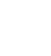 Cyril ALLOUCH Logo